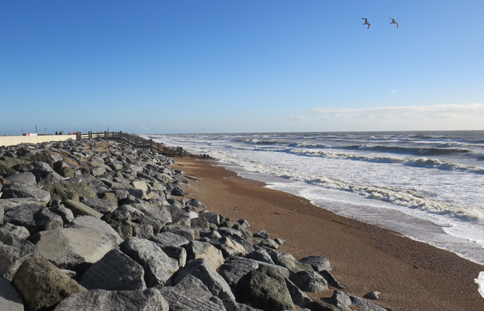 coastal-communities
