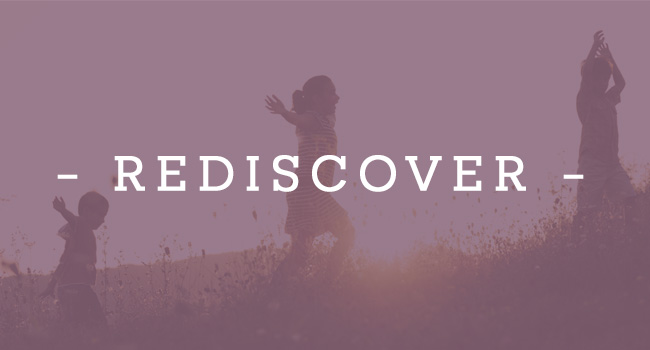 project-theme-rediscover