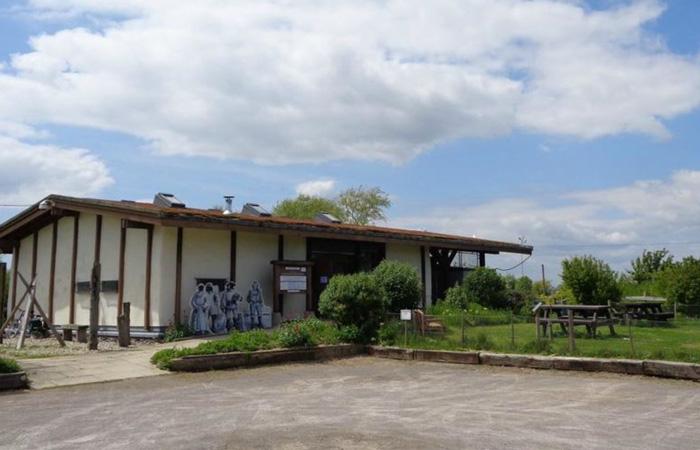 romney-marsh-visitor-centre