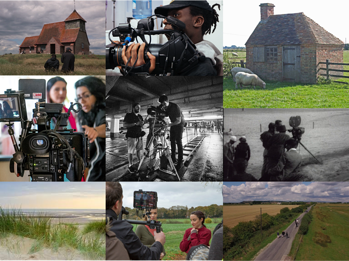 montage_film_project
