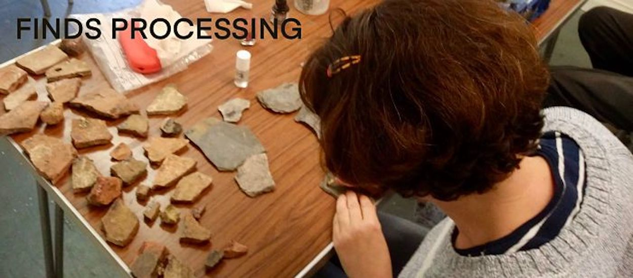 Slider_finds_processing_opt2