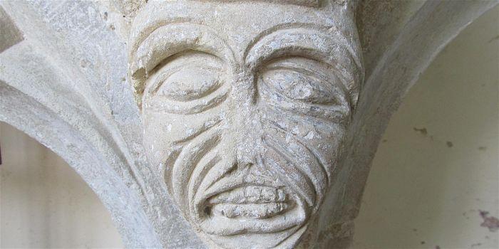 20_09_stone_face_opt.jpg