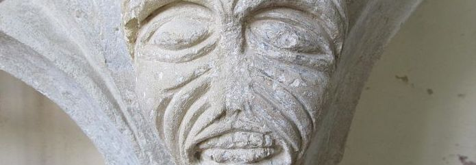 20_09_stone_face_small_feature.jpg