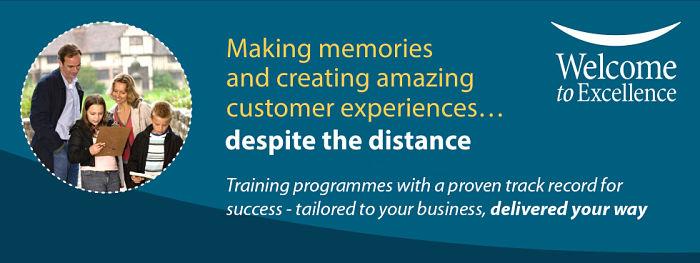 20_09_training_programmes_opt