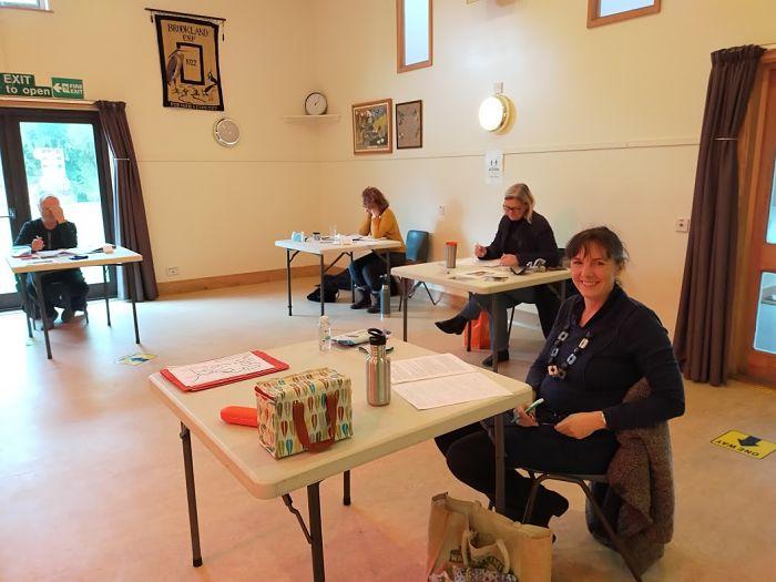 Stone_Faces_writing workshop