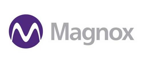 Magnificent news from Magnox!