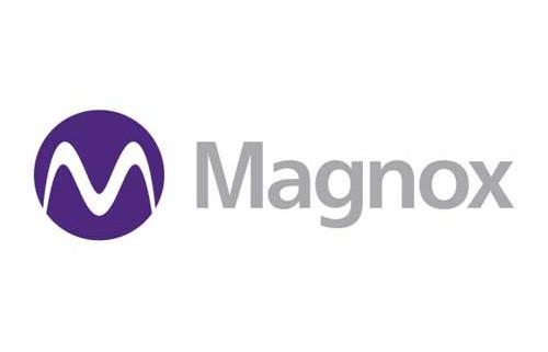 21_02_Magnox